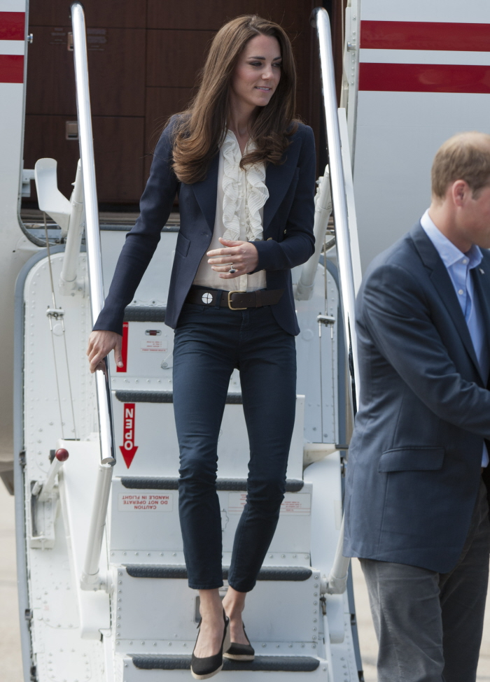Kate Middleton Anorexic Gallery