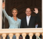 monaco_royal_wedding_02_wenn3420888