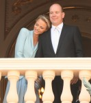 monaco_royal_wedding_12_wenn3420898