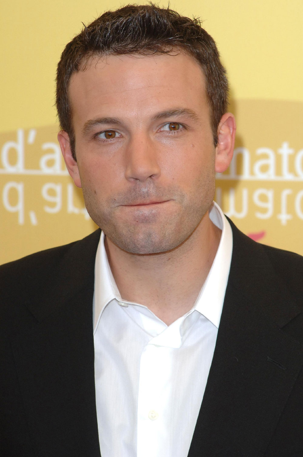 celebitchy what�s going on with ben affleck�s hair