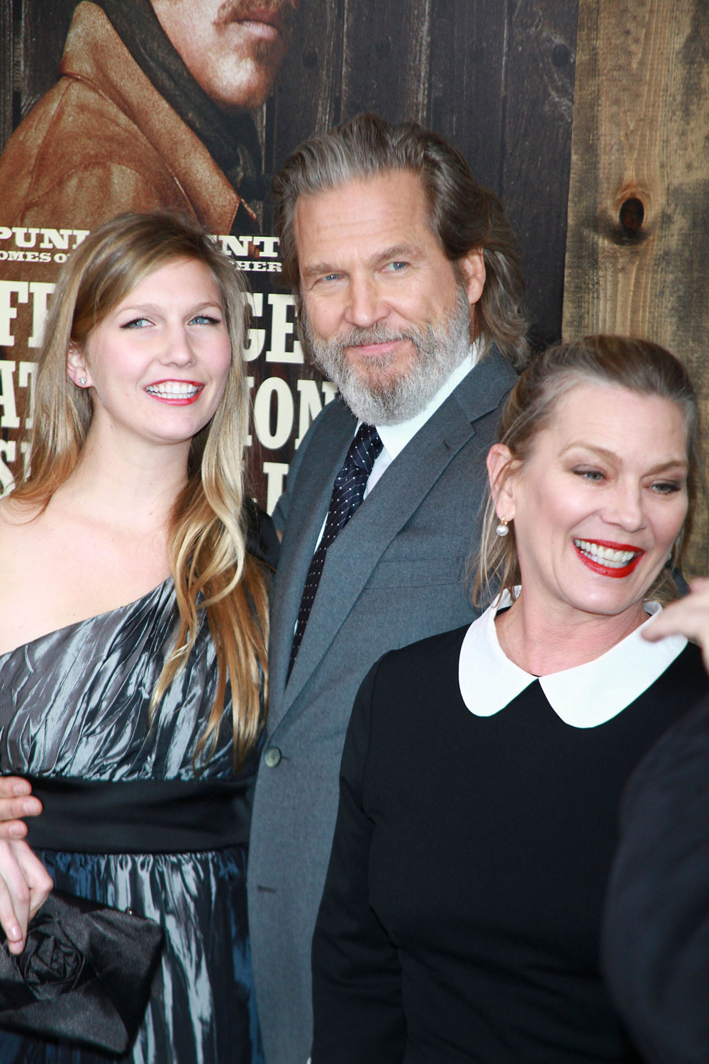Cele bitchy jeff bridges advice for a long marriage lots and