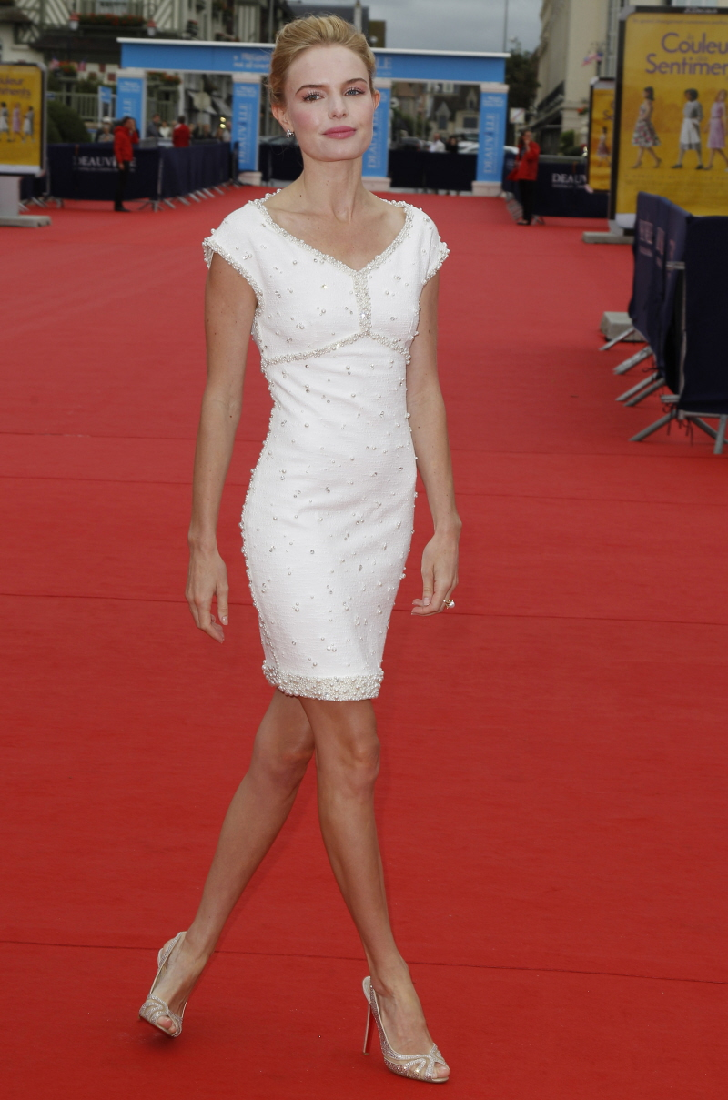 Kate Bosworth Legs Images & Pictures - Becuo Kate Bosworth
