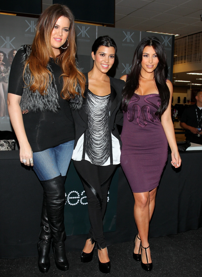 fp_7900215_kardashian_kollection_rev_11_24