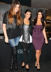 fp_7900216_kardashian_kollection_rev_12_24