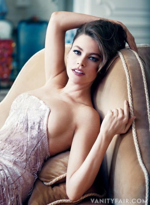 Фото самых красивых голых женщин мира