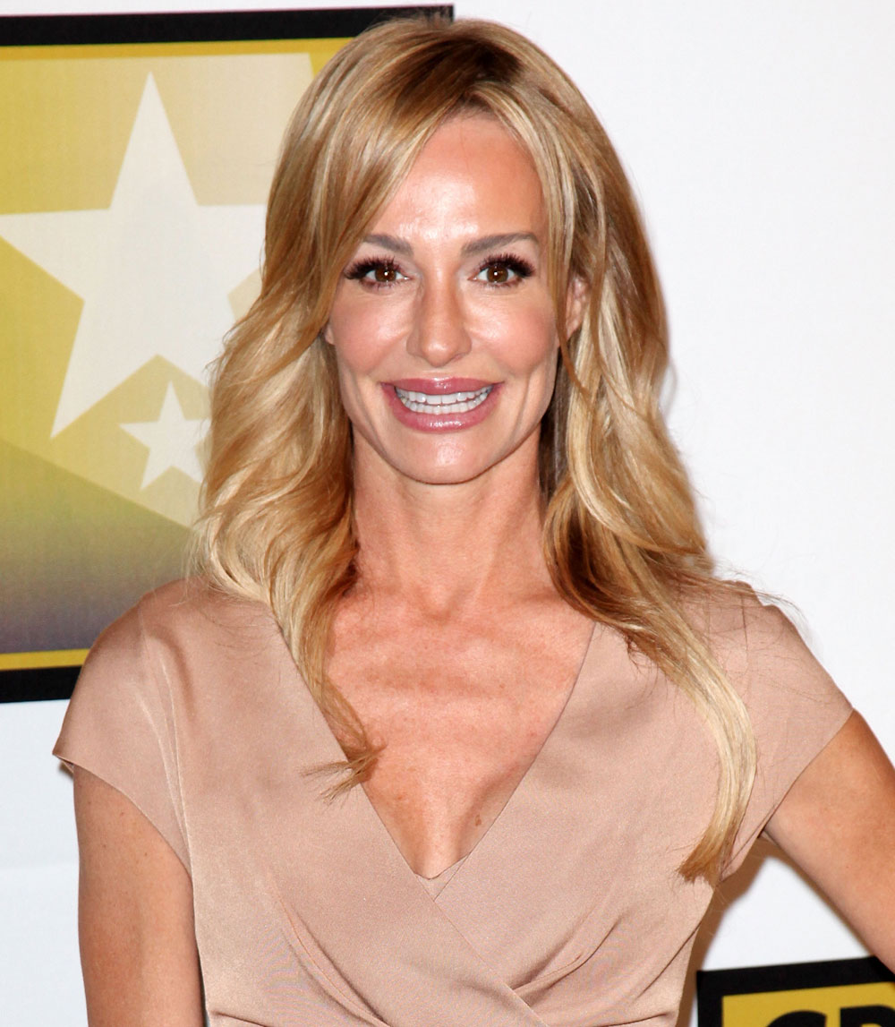 taylor armstrong net worthtaylor armstrong husband, taylor armstrong instagram, taylor armstrong john bluher, taylor armstrong property, taylor armstrong husband death episode, taylor armstrong, taylor armstrong net worth, taylor armstrong sunderland, taylor armstrong 2014, taylor armstrong wedding, taylor armstrong abuse, taylor armstrong twitter, taylor armstrong 2015, taylor armstrong book, taylor armstrong net worth 2015, taylor armstrong russell, taylor armstrong lips, taylor armstrong fortune, taylor armstrong married, taylor armstrong daughter