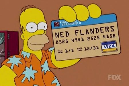 http://www.celebitchy.com/wp-content/uploads/2011/10/homer-credit-card-2.jpg