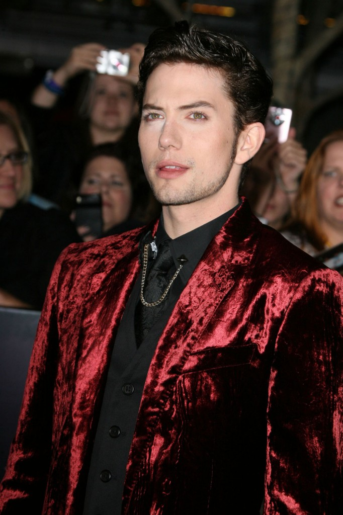 breaking_dawn_premiere_46_w