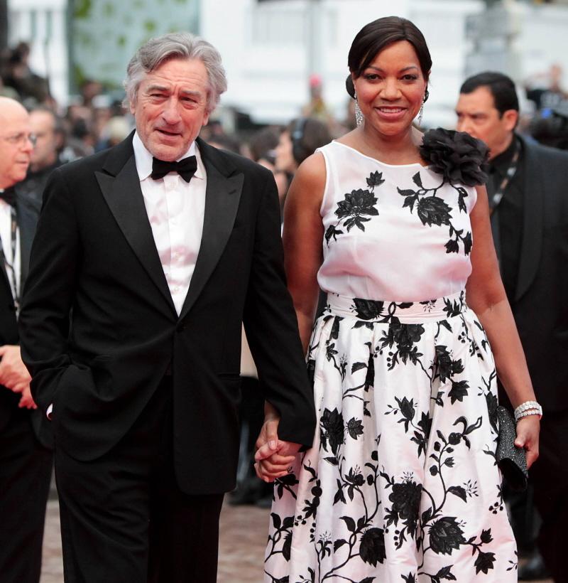 Robert De Niro Twins B...