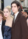 file_peaches_geldof_engaged_09_wenn3431785