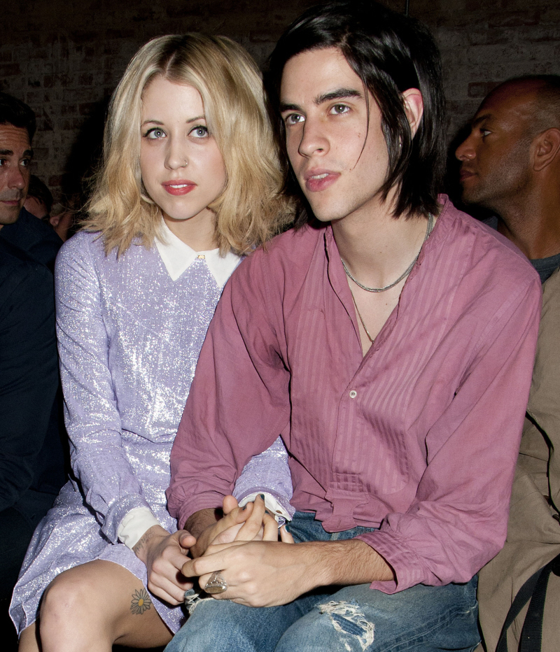 file_peaches_geldof_engaged_12_wenn3506631
