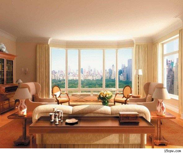 Room Rentals In Nyc: Russian Billionaire Buys 22 Year-old