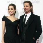 FFN_PRO_Jolie_Pitt_Premiere_021412_8767249