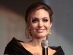 FFN_PRO_Jolie_Pitt_Premiere_021412_8767251