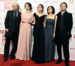 FFN_PRO_Jolie_Pitt_Premiere_021412_8767254