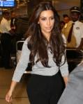 FP_8703841_Kardashian_Kim_Airport_00_10