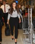 FP_8703847_Kardashian_Kim_Airport_06_10