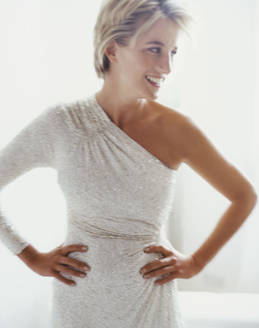 Cele|bitchy | Naomi Watts cast as Princess Diana in new film: good or bad casting?