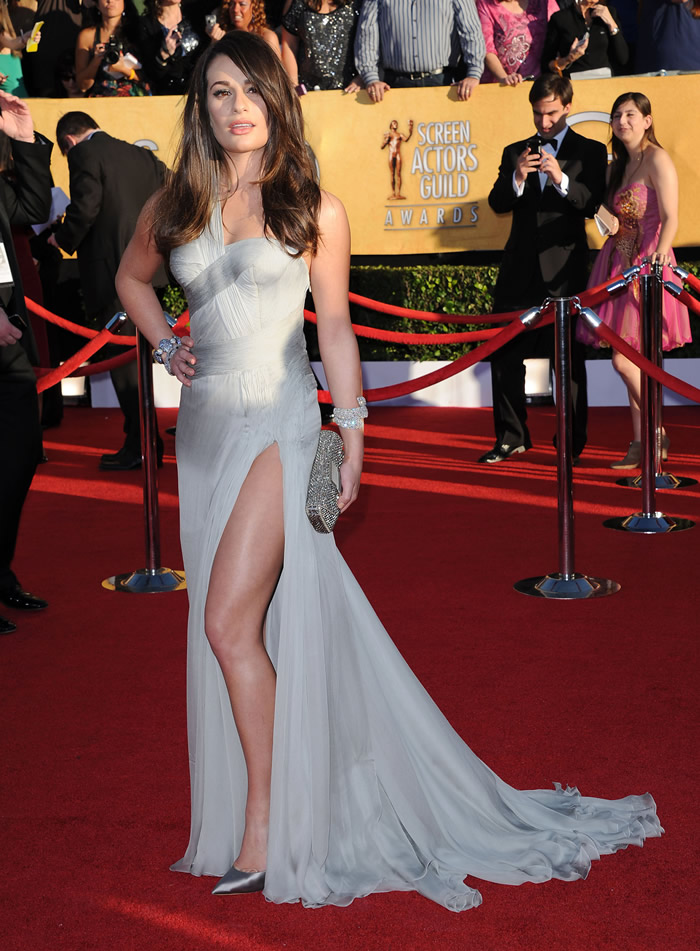 Katharine Mcphee Weight Loss Before And After Katharine Mcphee Weight Loss