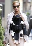 74676PCN_Beyonce17