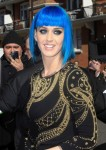 FFN_BIG_Perry_Katy_031912_8887113
