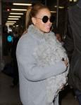 FFN_Beyonce_BabyBlue_AAR_032712_8919832