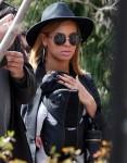 FFN_Beyonce_BabyBlue_CWNY_031212_8864218