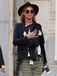 FFN_Beyonce_BabyBlue_CWNY_031212_8864271