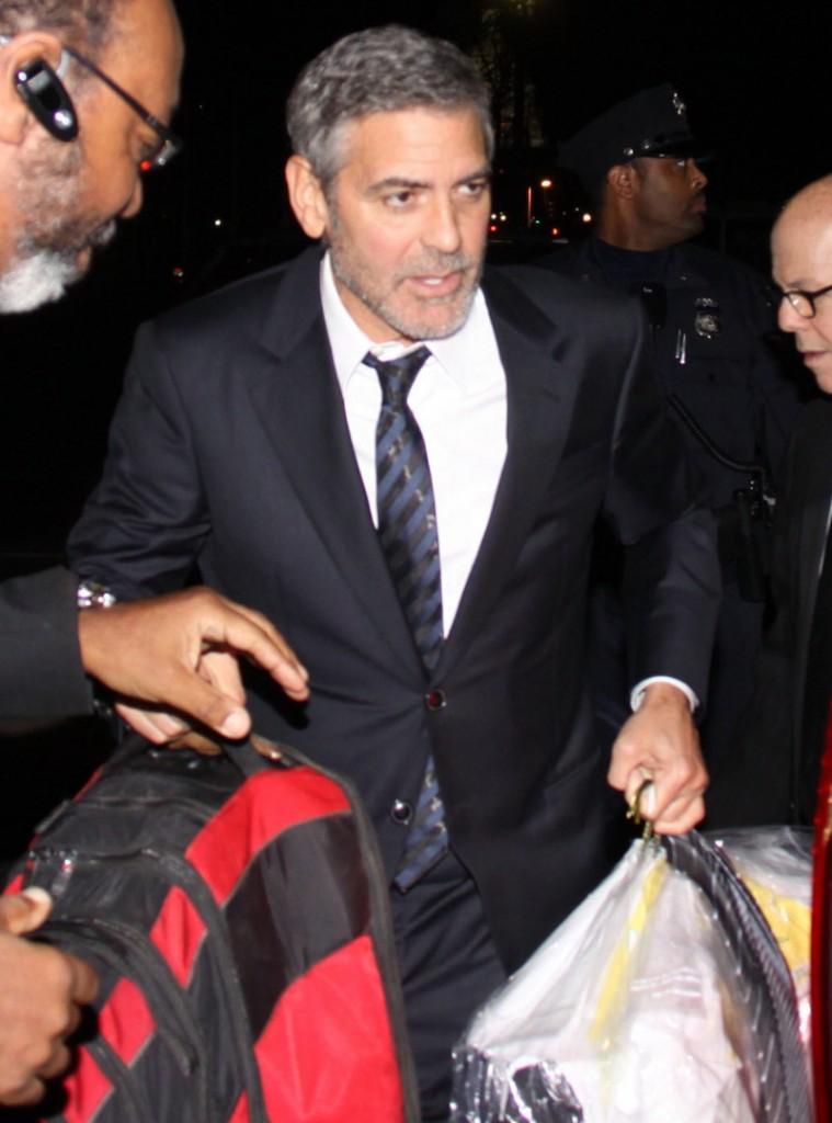 FFN_Clooney_George_WIK_031312_8870266