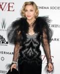 FFN_Madonna_WE_GGFF_012312_8633361