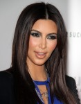 FFN_RIJ_KARDASHIAN_ASSAULTED_032212jpg_8902248