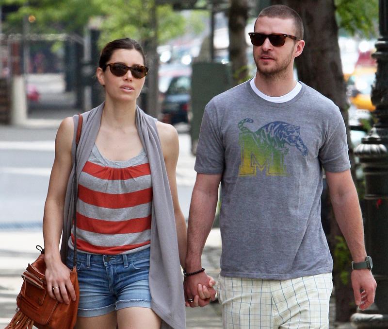 FFN_Timberlake_Biel_CWNY_050210jpg_4934190