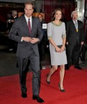 FFN_FLYNETUKFF_William_Kate2_042512_9017027