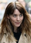 FFN_LawRooneymara_Out_BEF_041012_8968685
