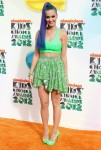 FFN_RIJ_KIDS_CHOICE_SET1_033112_8934997