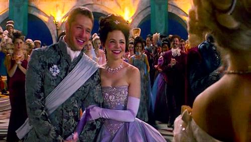 James Darren Her Royal Majesty