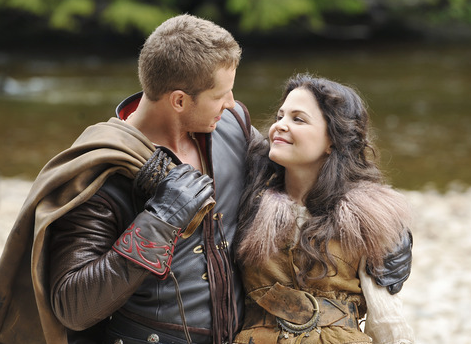 charming and snow dating Snow white is a protagonist in the series and a great friend of the grimm family she is the main character from her fairy tale snow white and the seven dwarfs and has an &quoton-again, off-again&quot relationship with william charming.