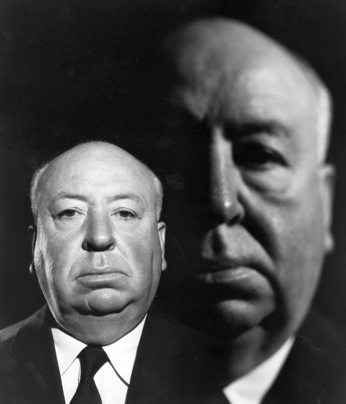 an introduction to the life and work of albert hitchcock This blog is about alfred hitchcock: his movies hitchcock's introduction to this episode has him it's about a wasted life hitchcock himself does some.