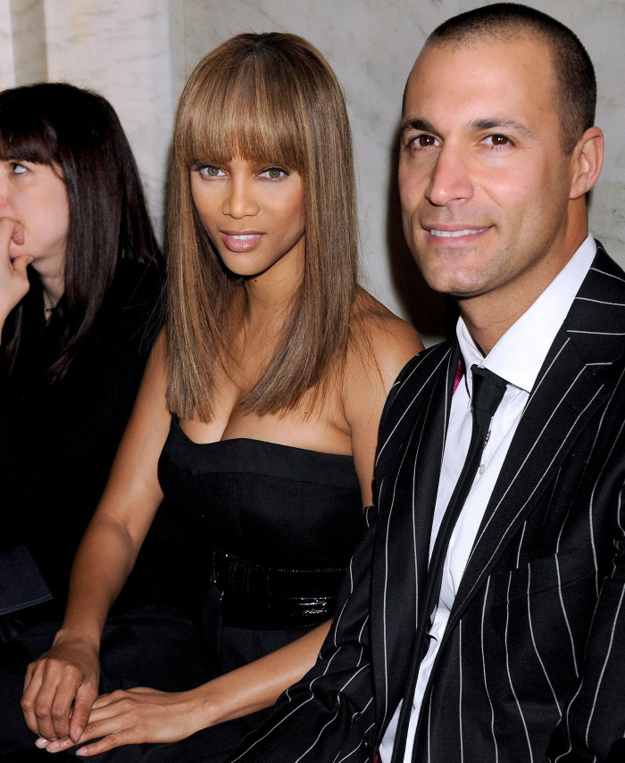 Jay Barker Ex Wife Amy Jay  amp  miss j are all outJay Barker Ex Wife Amy