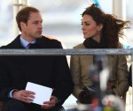 Prince William Duchess of Cambridge
