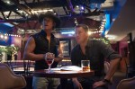 2012_magic_mike_003