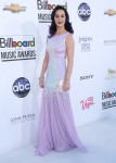 FFN_Billboard_Awards_KMFF_052012_9104852