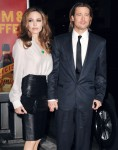 FFN_PittJolie_FilmCriticsAwards_AAR_010912_8388307