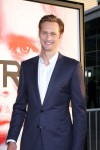 true_blood_premiere_040_wen