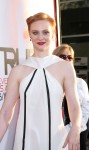 true_blood_premiere_054_wen