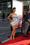 true_blood_premiere_072_wen