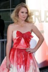 true_blood_premiere_079_wen
