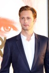 true_blood_premiere_081_wen