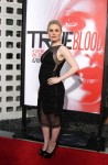 true_blood_premiere_083_wen