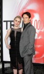 true_blood_premiere_104_wen